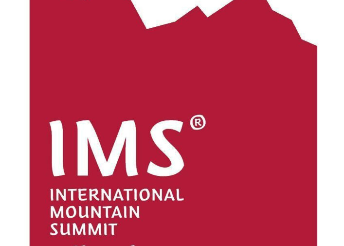 International Mountain Summit®