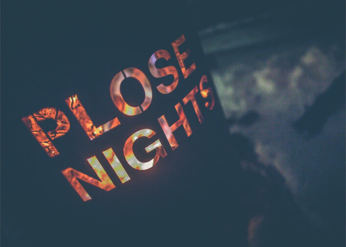 Plose Nights 2019